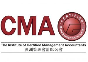 CMA Logo Red - Trad Chinese_l_1